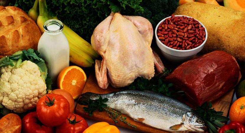 Sport et alimentation (viande rouge) : 5 idées reçues à changer