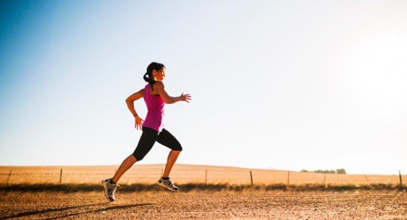 Faire du sport l'été : 7 conseils utiles