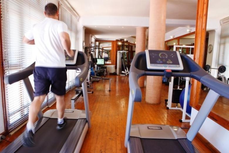 Le fitness au service du tourisme Marocain !