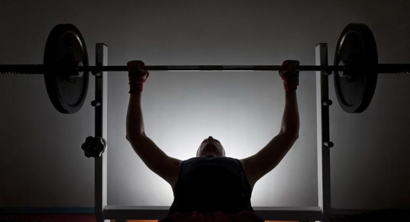 Les bienfaits de la musculation sur la santé
