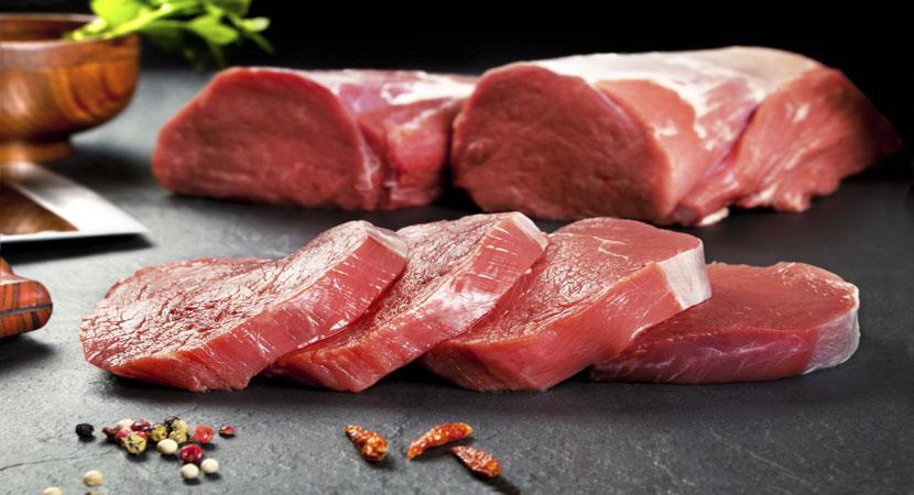 La viande rouge en musculation : supprimer ou pas ?