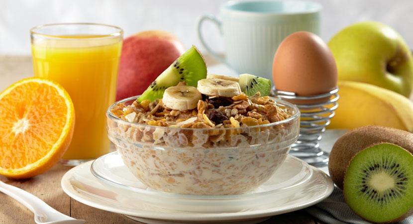 Ramadan sport nutrition conseils