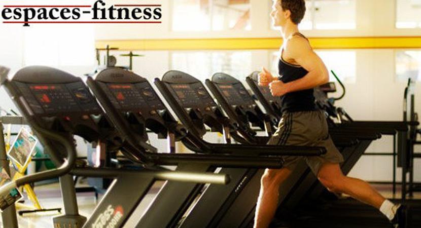 Les bienfaits du fitness