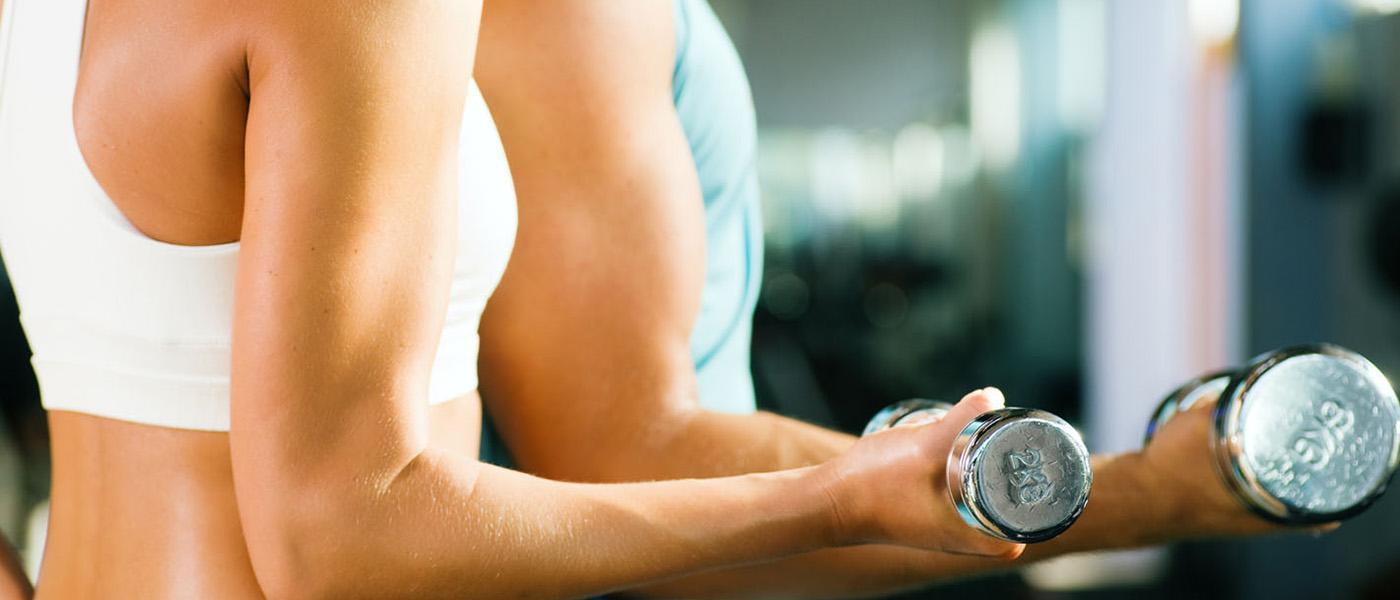 Coaching personnalisé pour améliorer votre santé et votre qualité de vie